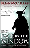 The Face in the Window: A Powder Mage Short Story (Powder Mage series)