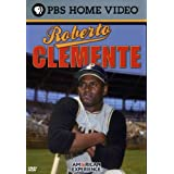 American Experience: Roberto Clemente