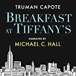 Breakfast at Tiffany's | Truman Capote
