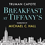 Breakfast at Tiffany's | [Truman Capote]