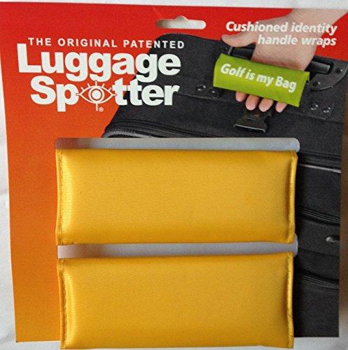 bright-yellow-original-patented-luggage-spotterr-luggage-locator-handle-grip-luggage-grip-travel-bag