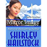 Mirror Image (Capitol Chronicles Book 4) ~ Shirley Hailstock