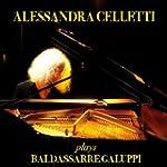 Plays Baldassarre Galuppi
