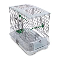 Vision Bird Cage Model M11 - Medium