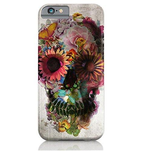 iphone-5s-caseiphone-se-case-iphone-se-case-for-girls-aaabest-tpu-silicone-gel-soft-bumper-clear-cas
