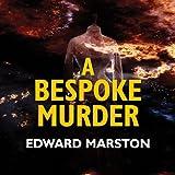 img - for A Bespoke Murder book / textbook / text book