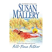 Full-Time Father | Susan Mallery