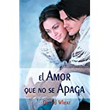 Amor Que No Se Apaga / Love That Lasts