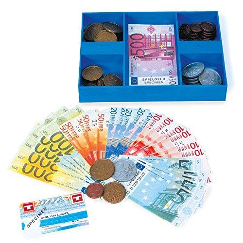 legler-2020724-jeu-dimitation-commercant-jouets-argent-a-jouer