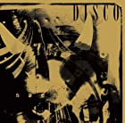 DISCO(ジャケットB)(在庫あり。)
