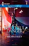 img - for Beautiful Danger book / textbook / text book