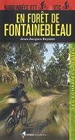 Randonnées VTT & VTC en forêt de Fontainebleau