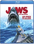 Jaws: The Revenge [Blu-ray] (Bilingual)