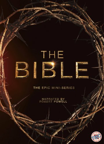 the-bible-tv-miniseries-dvd