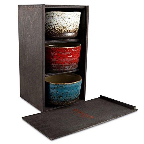 Matcha-Schalen-Geschenk-3er-Set-mit-Holzbox