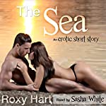 The Sea: An Erotic Story | Roxy Hart