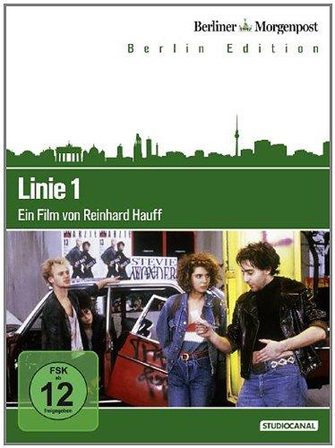 Linie 1 (Berlin Edition)