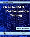 Oracle RAC Performance Tuning