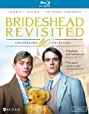Brideshead Revisited: 30th Anniversary Edition [Blu-ray] [Import]