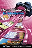 img - for Digital Photography: An Introduction book / textbook / text book