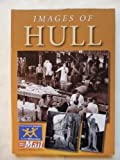 Images of Hull