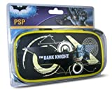 echange, troc HOUSSE BATMAN PSP