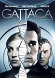 Gattaca (Special Edition) (Bilingual) [Import]