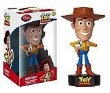 Woody ~6