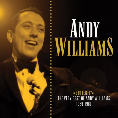 Andy Williams - Hits Of The 60