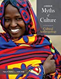 img - for Common Myths of Culture: An Introduction to Cultural Anthropology book / textbook / text book