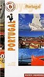 echange, troc Guide Mondéos - Portugal