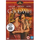 Good Wife The [Import anglais]par Rachel Ward