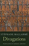 Divagations (0674032403) by Stephane Mallarme