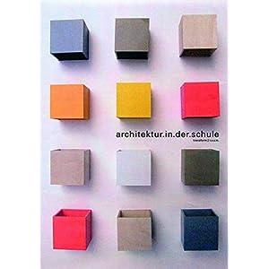 architektur.in.der.schule: transform 2 r.a.u.m. (7. bis 13. Klasse)