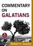 Commentary on Galatians (Commentary o...