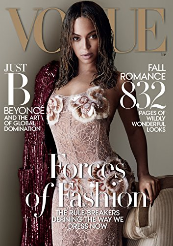vogue-the-september-issue-2015
