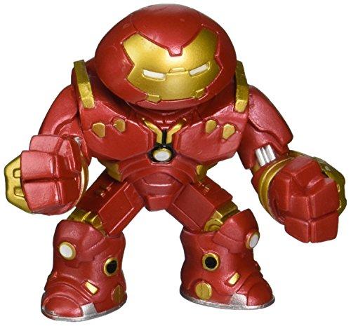 Buy Mystery Mini Funko Avengers Now!