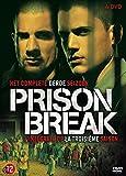 Prison Break - Saison 3 - version longue
