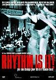 Rhythm is it ! (Einzel-DVD) title=