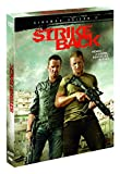 Strike Back - Cinemax Saison 2 (HBO) - Diplomacy is overrated (dvd)