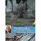 """Treblinka: Bericht einer Revoltevon """"Samuel Willenberg"""""""