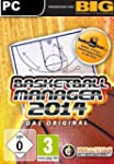 Basketball Manager 2014 [Download]