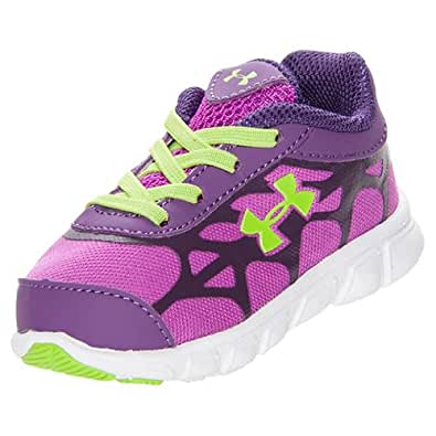 Under Armour Spine Vice Running Shoes Review