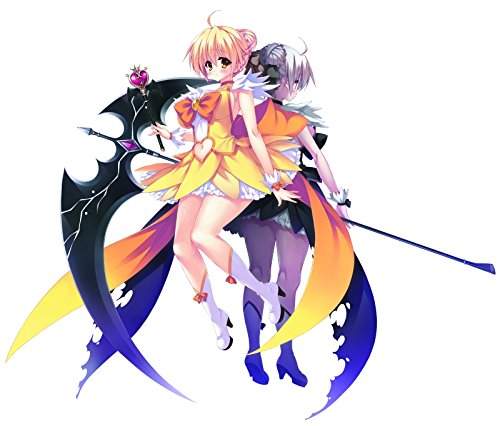 閃光のホワイトアウト 3 (ぽにきゃんBOOKSライトノベルシリーズ)