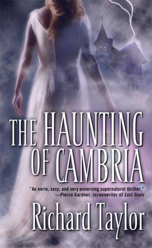 Image for The Haunting of Cambria