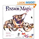 Possum Magic (Voyager Books)