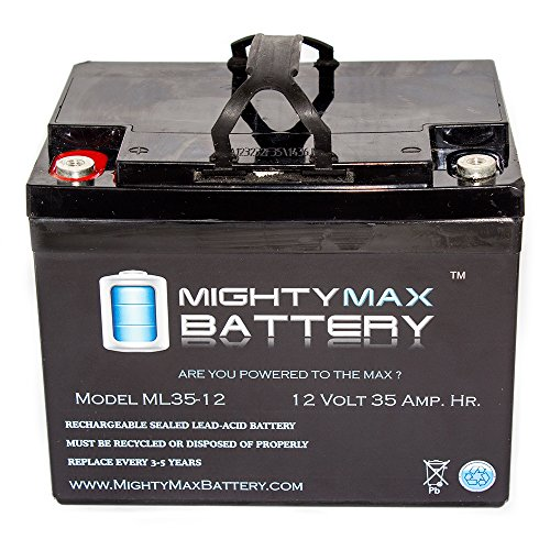 12v-35ah-sla-internal-thread-battery-for-hoveround-activia-glx-lx-mighty-max-battery-brand-product