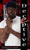 Deceptive (Compulsive Book 1)