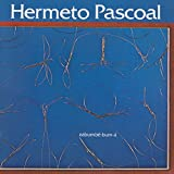 Hermeto Pascoal - Zabumbe-Bum-A (Remaster) [Japan LTD CD] BOM-1138