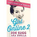 Zoe (aka Zoella) Sugg (Author) Release Date: 20 Oct. 2015